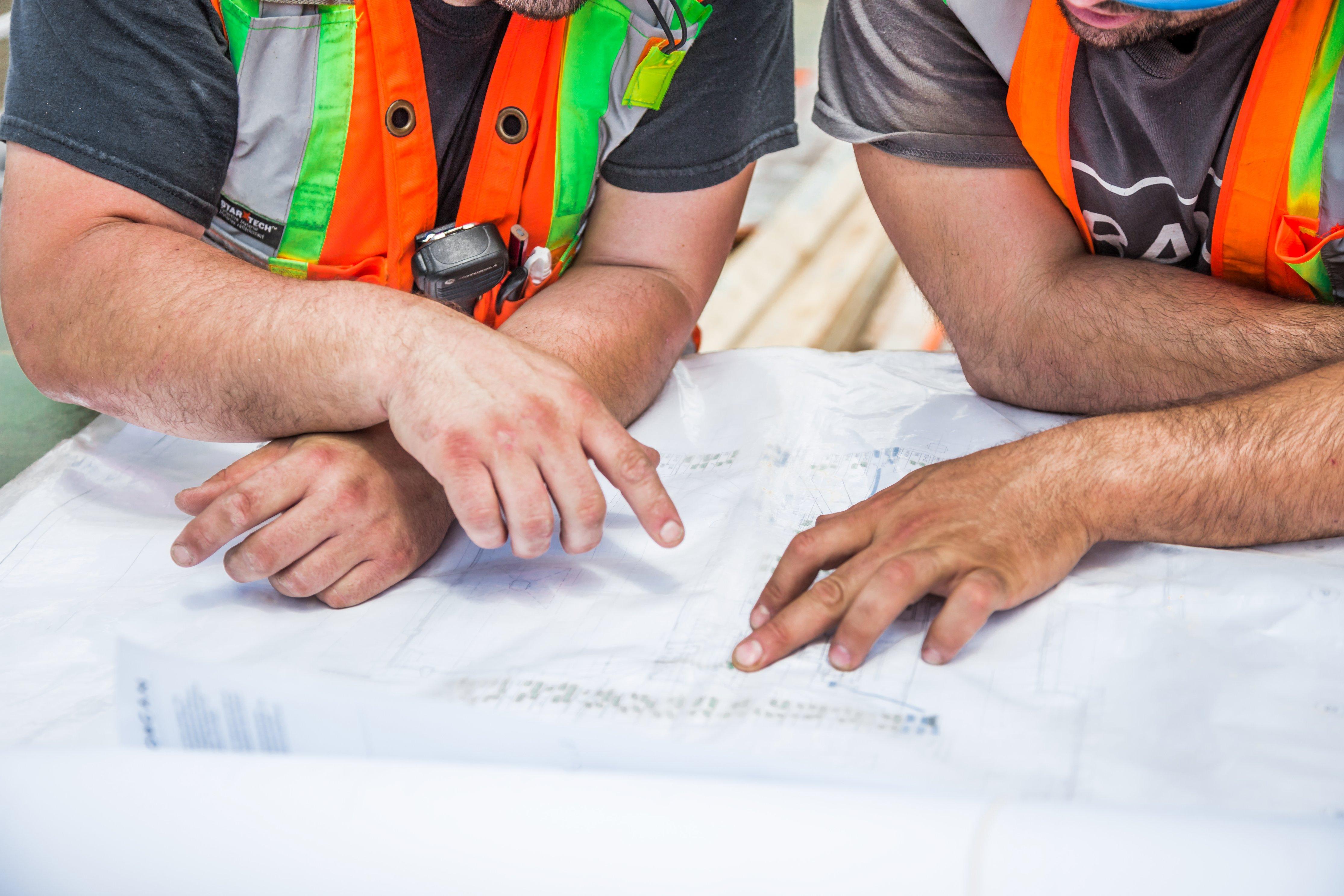 hands-on-blueprints